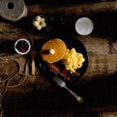 Bistro Bubuja - najlepsza restauracja Zakopane